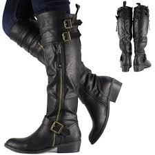 womens biker boots canada 23 womens biker boots fashion sobatapk com