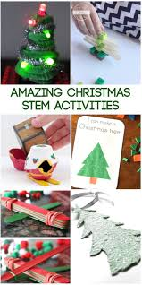 316 best christmas science images on pinterest christmas