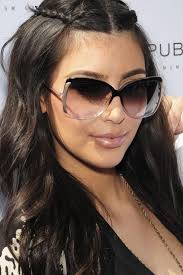 glasses for eyes sensitive to light what are the best dark sunglasses for sensitive eyes firmoo answers