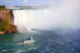 New Jersey natural attractions images 8 top rated tourist attractions in niagara falls planetware jpg