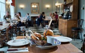 britain u0027s top pubs for sunday lunch picked by telegraph experts