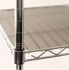 expandable closet rod walmart home design ideas