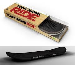 lexus hoverboard maglev lexus behind the hoverboard curve