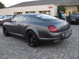 matte bentley photo dsc04178 jpg favorite cars pinterest medium cars