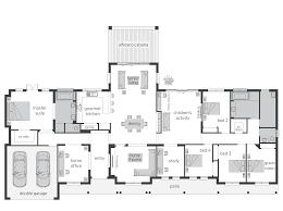 acreage house plans victoria house plans