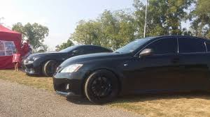 lexus gs430 vs 400 rcf vs isf drag strip battle clublexus lexus forum discussion