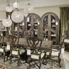 star furniture clearance outlet 28 photos u0026 13 reviews
