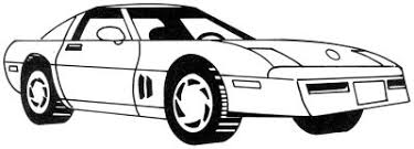 how to draw cars howstuffworks