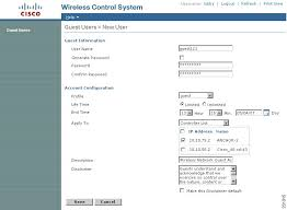 deployment guide cisco guest access using the cisco wireless lan
