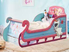 Frozen Kids Room frozen kids bedroom and decor it u0027s baby time disney frozen