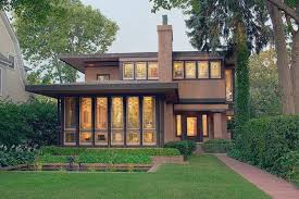 prairie style homes interior prairie style homes interior archives propertyexhibitions info