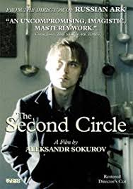 the second circle 1991 torrent downloads the second circle