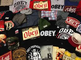 obey clothing 77 best obey clothing images on sweatshirt clothing