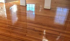 best hardwood floors in saucier ms hardwood finishing services usa