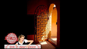 little tuscany boutique hotel johannesburg south africa youtube