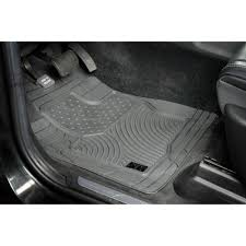 lexus clear plastic floor mats custom fit tan 4 piece all weather suv crossover floor mat