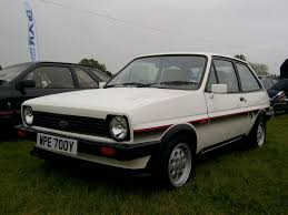 1977 ford fiesta xr2 related infomation specifications weili