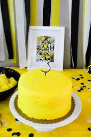 bumblebee pinata 9 best bumblebee pinata images on transformer birthday