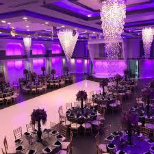 banquet halls los angeles louvre banquet louvrehall