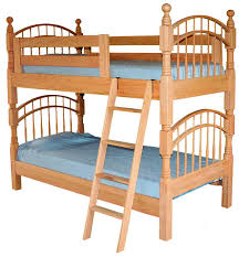 Cartoon Bunk Bed by Bunk Beds Clipart Clipground