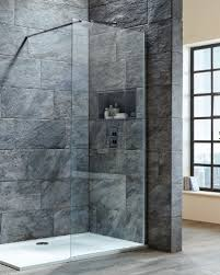 walk in showers from bathrooms of distinction