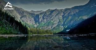 Montana national parks images Best trails in glacier national park 4276 photos 2633 reviews jpg
