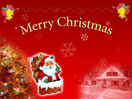 merry christmas quotes 2015