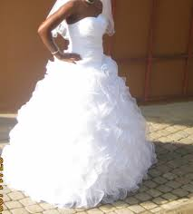 wedding dresses hire wedding dresses to hire in pretoria wedding dresses