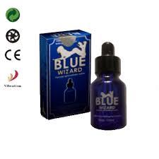 blue wizard toko obat terbaik