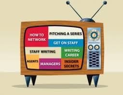 pics of a tv tv writing how to write a tv pilot demystified script mag