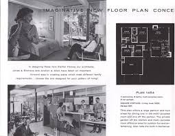 43 best eichler images on pinterest vintage architecture mid