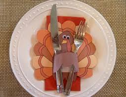 thanksgiving turkey decoration turkey thanksgiving table decoration and craft kidssoup
