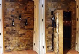 Decorative Hinges Home Depot by Conceal Door U0026 Best 25 Hidden Door Hinges Ideas On Pinterest