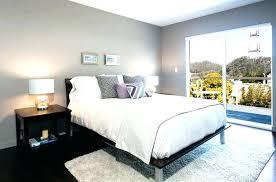 choix couleur peinture chambre quelle couleur peinture choisir pour chambre exemple choix on de