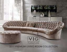 drawing room sofa set 2017 nrtradiant com
