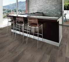 Ceramic Tile Flooring Pros And Cons New Wood Likec Tile Flooringwood Flooring Pros And Conswood Floor