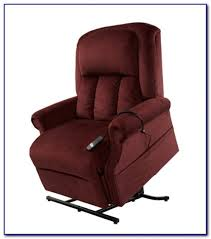excellent lift chair recliners covered medicare chairs home design
