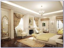 Looking For Bedroom Set Looking For A New Bedroom Set Bedroom Home Design Ideas