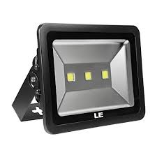 le 150w super bright outdoor led flood lights 400w hps bulb