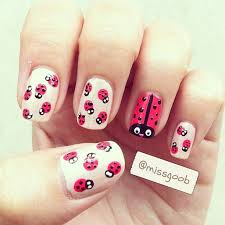 307 best nail art theme and cutesie images on pinterest bundle