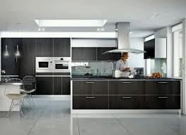 Kitchen Interior Design Modern Kitchen Interior Design Home Design