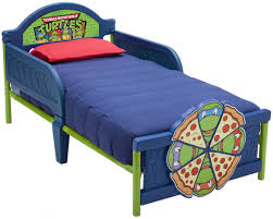 Kids Room Furniture Bedroom Exciting Kids Table And Chairs That Decorated With