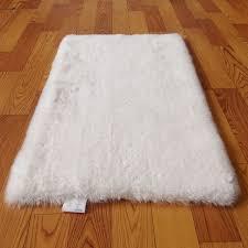 tappeti di pelliccia tappeto di pelliccia tappeto tappeto da letto salotto