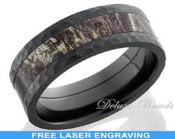 camo mens wedding band cheerful mens camo wedding bands selection on trend bands design
