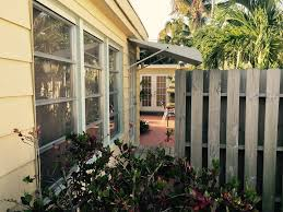 bungalow beach house quiet west palm beach classic for rent west