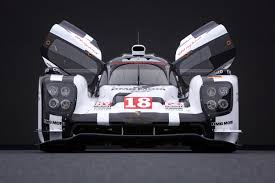 porsche 919 hybrid 2016 porsche 919 hybrid updated for 2015 gas 2