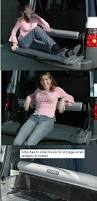 2007 Honda Element Roof Rack by I Like The Part Could Have Done Without The Middle Aged Model In