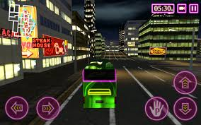game bus mod indonesia apk download party bus simulator 2015 2 2 apk downloadapk net