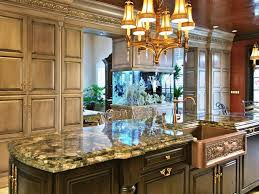 how to choose kitchen cabinet handles ideas