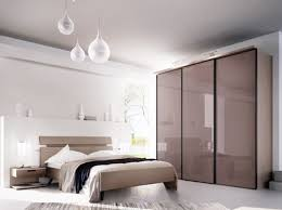 mobilier chambre design chambre design romantique liberty bedroom mobilier de